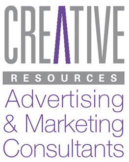 Creative Resources Advertising